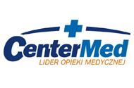 CenterMed